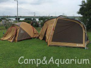 テント,スクリーンタープ,アメニティードーム,リビングメッシュエッグ