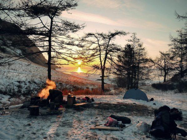 アウトドア未経験の我家が初キャンプ行くにあたり準備した道具リスト