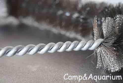 Weberグリル用ブラシ 針金