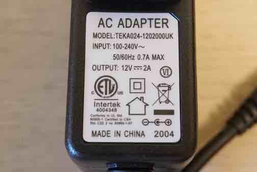 JE Qi承認 急速多機能ワイヤレス充電器 ACアダプター