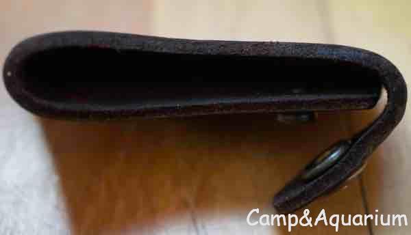 ハスクバーナ 手斧 38cm エッジカバー